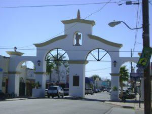 AguaPrieta